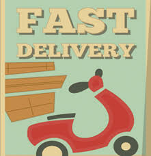 image-1199231-DELIVERY.jpg