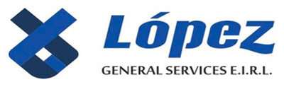 López General Services E.I.R.L.
