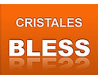 Cristales Bless