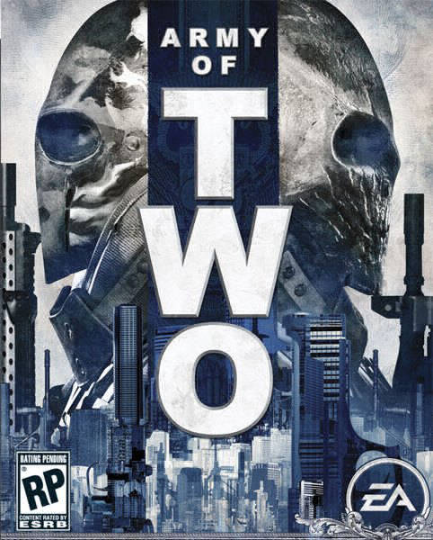 image-1451197-army-of-two-cover-thumb.jpg