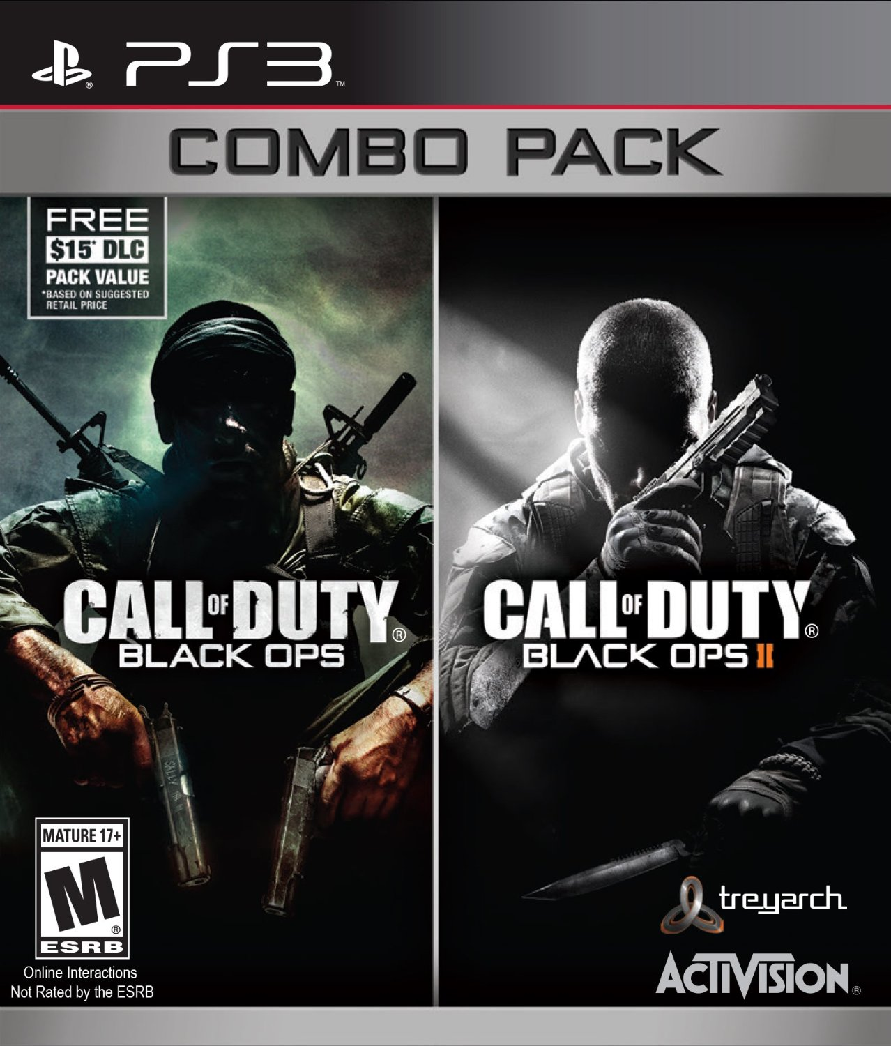 image-1453322-call-of-duty-black-ops-combo.jpg