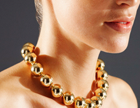image-258638-Joyeria-y-Relojeria-LED-mujer-con-collar.png?1439226067909