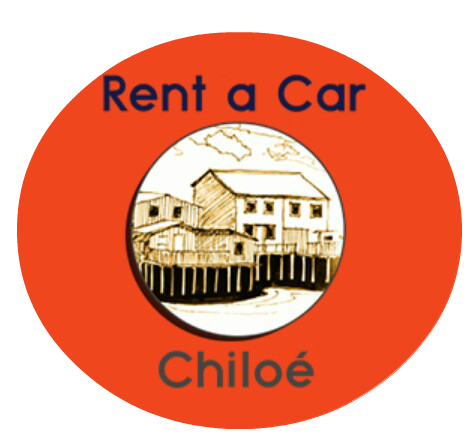 Rent A Car Chiloé