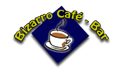Bizarro Café Bar