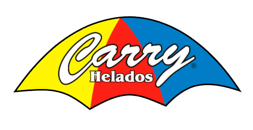 Carry Helados