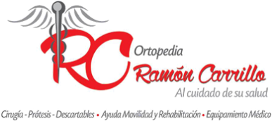 Ortopedia Ramón Carrillo