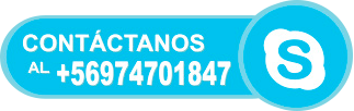 contacto MegaContainers