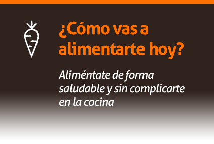 alimentos-saludables-luckyfood