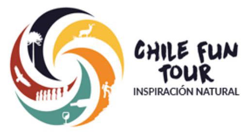 Chile Fun Tour