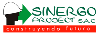 Sinergo Project