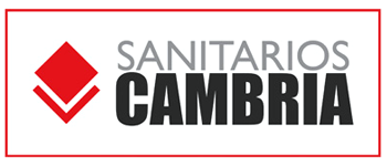 Sanitarios Cambria