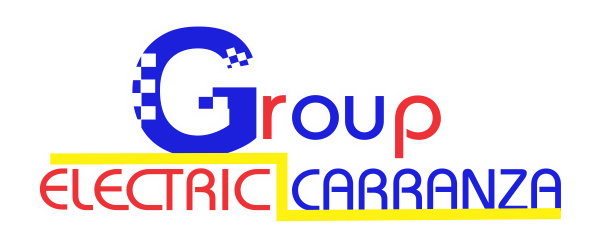 Group Electric Carranza