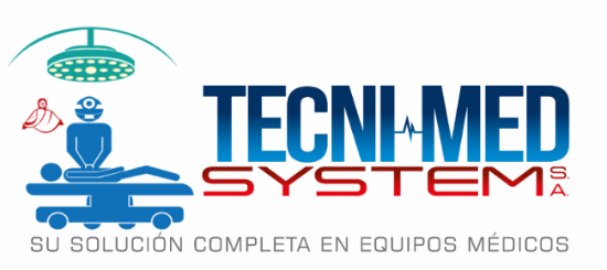 Tecni Med System S.A.