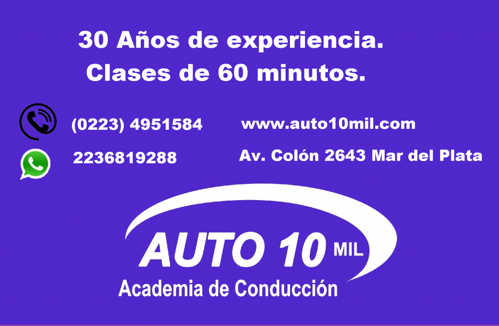 image-2022867-Cartel-aab32.w640.png