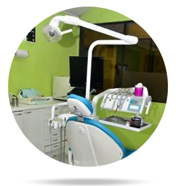 image-1132894-clinica-dental-trinidad-estetica-dental-003.png