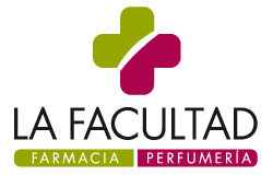 Farmacia La Facultad