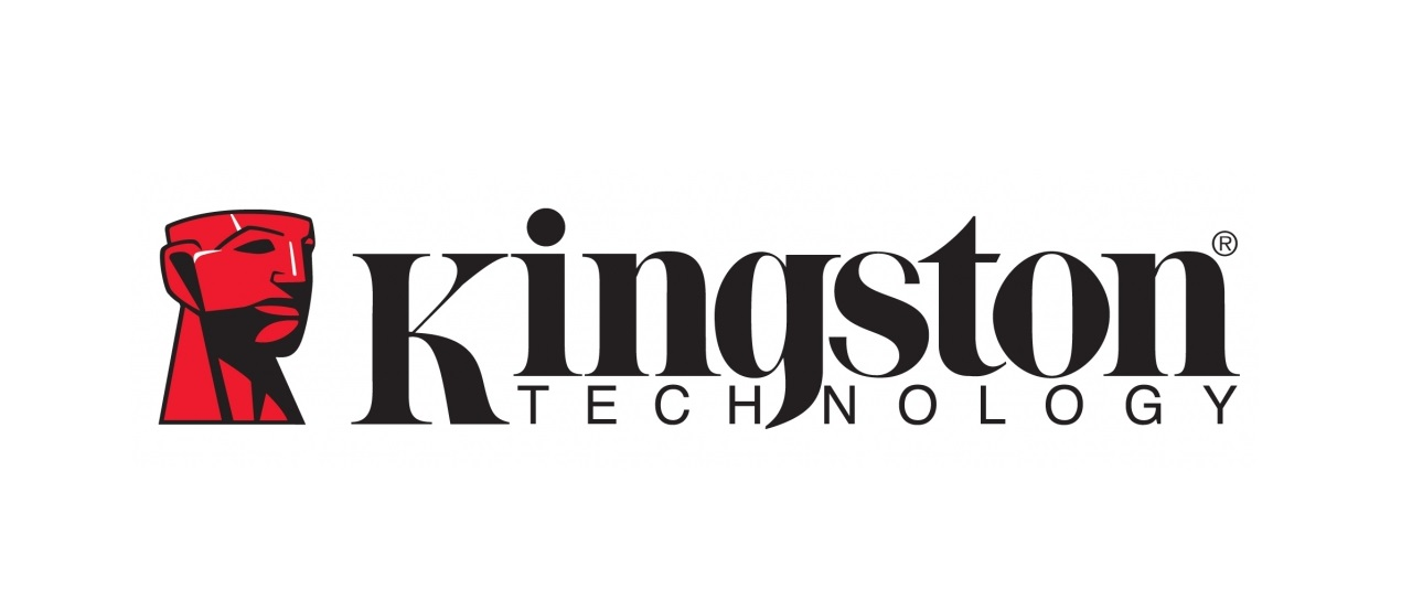 image-1810133-kingston-logo.jpg