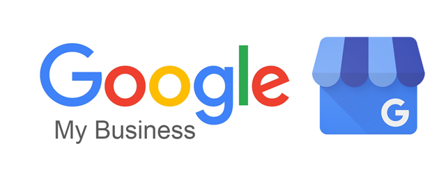 image-1640069-google_my_business.jpg