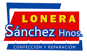 Lonera Sánchez Hermanos