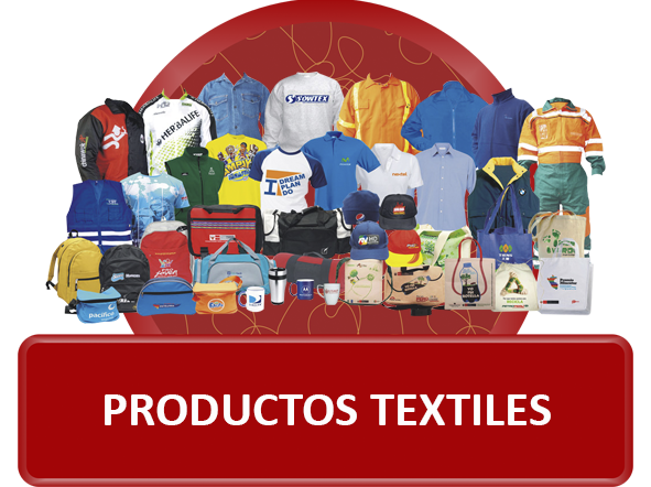 image-1670450-productos_textiles.png