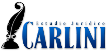 Estudio Jurídico Carlini