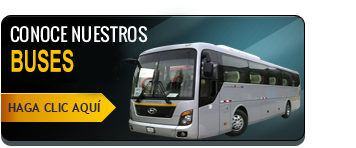 Transportes Cano buses