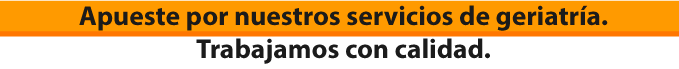 Diseño call to action