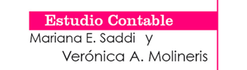 Estudio Contable Saddi - Molineri