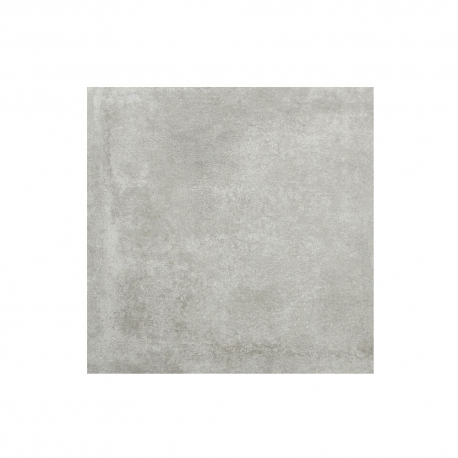 image-1733810-cement-stone-n9-grey-marco-polo.jpg?1525372954773