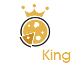 Pizzas King