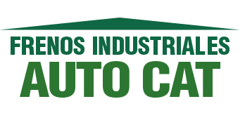 Frenos Industriales Auto Cat