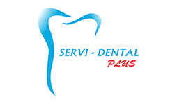 Servi - Dental Plus