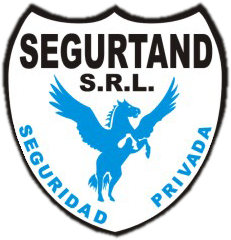 Segurtand S.R.L. Seguridad Privada